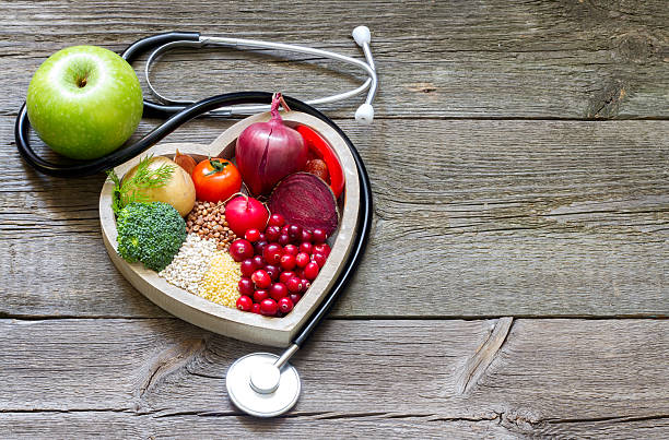 Licensed Naturopathic Doctors are real doctors. They have met all of the standards of the Council for Naturopathic Medical Education (CNME).